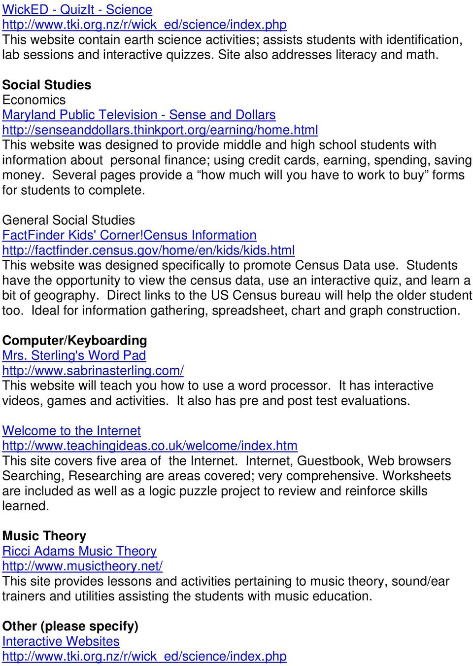 sentence structure worksheets middle – devopscr co further Middle Science Cloze Worksheet   Reproductive System   TpT in addition Spelling Words Suffi  er est Worksheet for 3rd   4th Grade together with  besides Middle Interactive Websites   PDF besides Argumentative Essay Lesson Plans For High   Mistyhamel further middle math review worksheets – xuger info further Fun Math Review Worksheets   Formatted Templates Ex le as well New Year's Resolution for Kids furthermore Cirference and Area of Circle Worksheets moreover 2nd grade phonics worksheets free – r besides Printable Worksheets for Teachers  K 12    TeacherVision together with Middle Reading  prehension Worksheets Free History Graphy likewise Spanish Word Search Bundle  Set 1   Spanish Word Searches moreover 1st Grade Math Summer Review Packet Standards Practice The additionally Rocks And Minerals Grade 4 Worksheets For Middle All Download. on r review worksheet middle