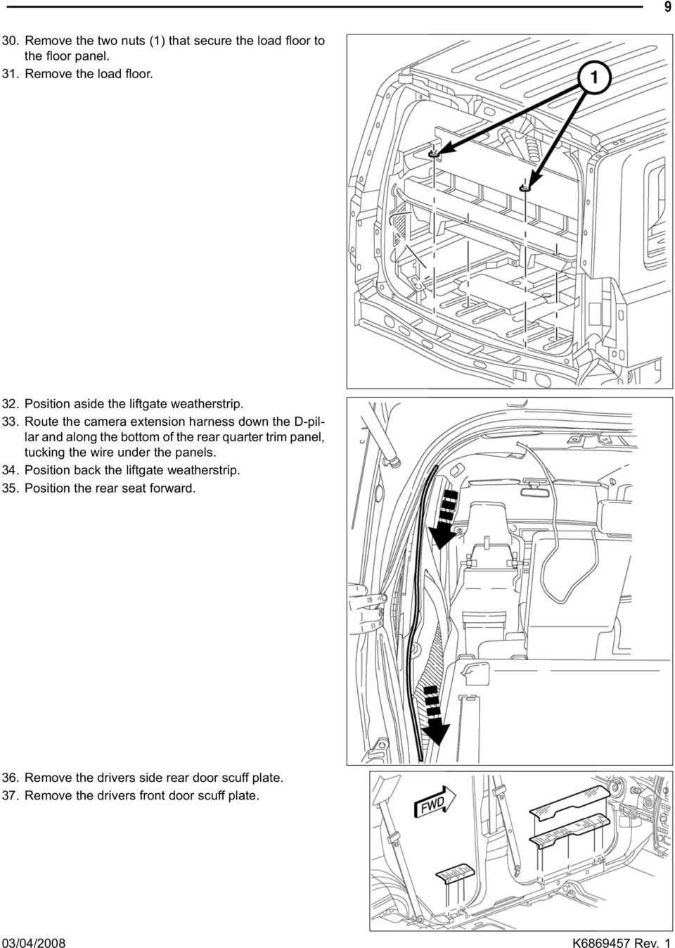 2007 jeep grand cherokee backup camera wiring diagram backup camera jeep commander grand cherokee pdf free download  backup camera jeep commander grand