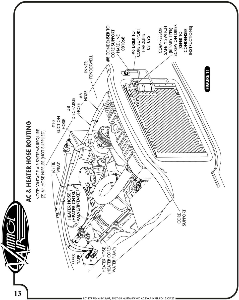 page_13 mustang without factory air pdf
