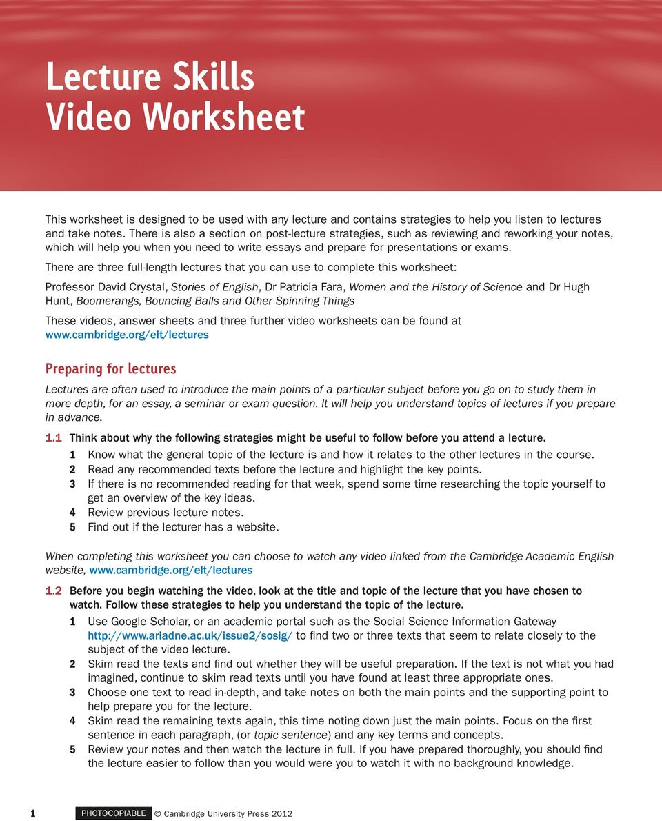 Victory motorcycles order essay papers