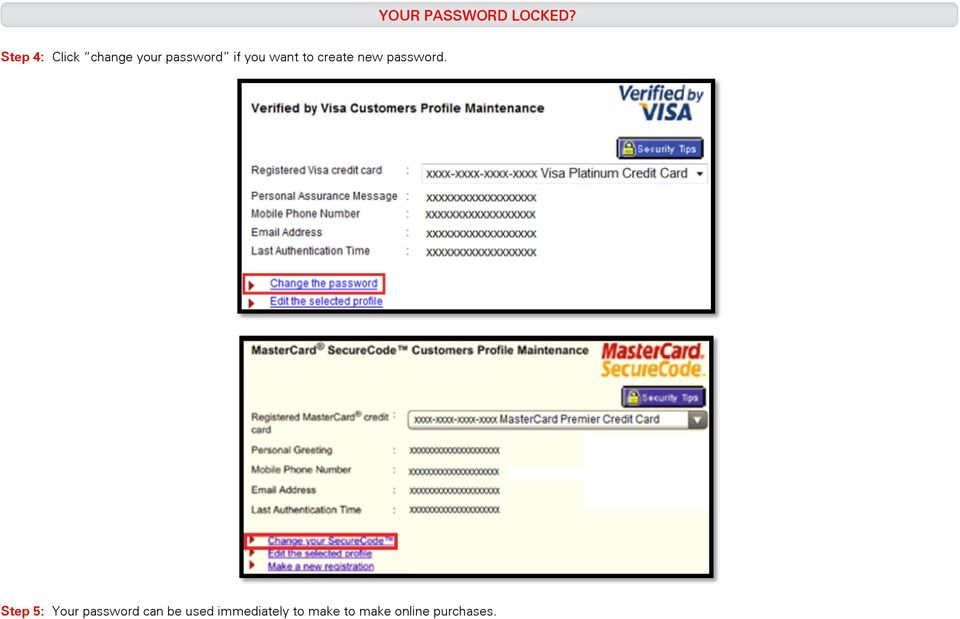 Secure online payment verified by visa and mastercard securecode pdf want to create new password m4hsunfo