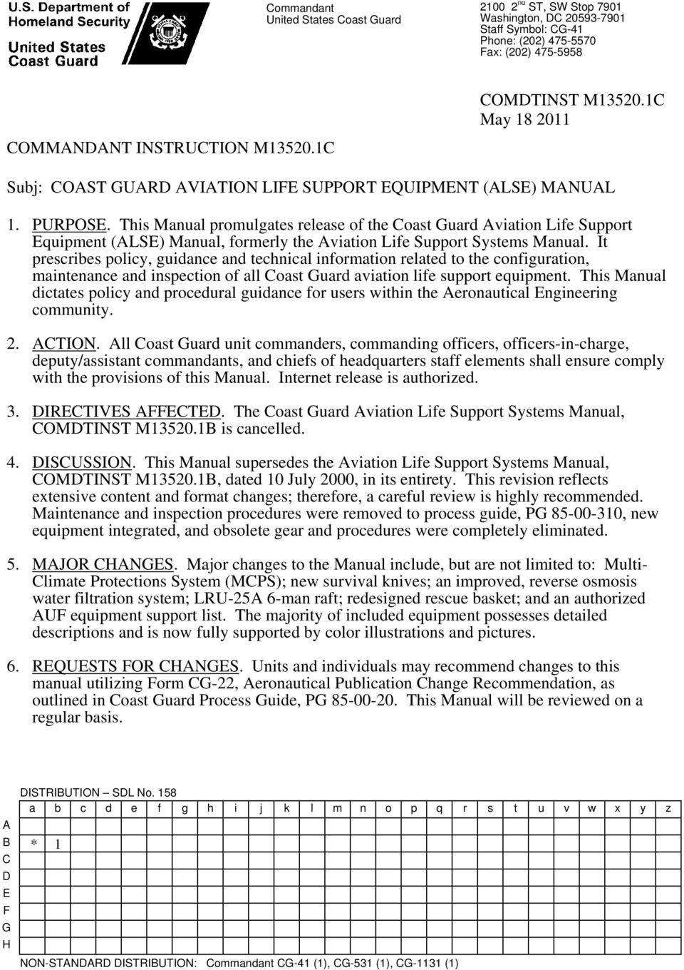Life A User Manual Review Parts Diagram For Gourmet Single Handle Kitchen Faucet 150 450 Girlfriend Guide To Array Aviation Support Equipment Alse Pdf Rh Docplayer Net