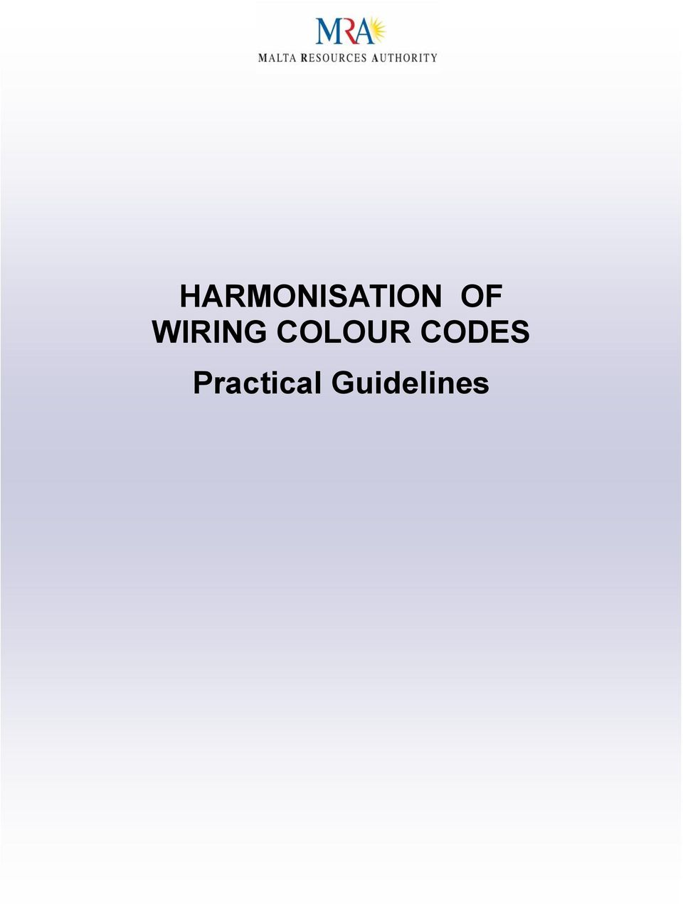 Electrical Wiring Nz Colour Codes Free Download Wiring Diagrams