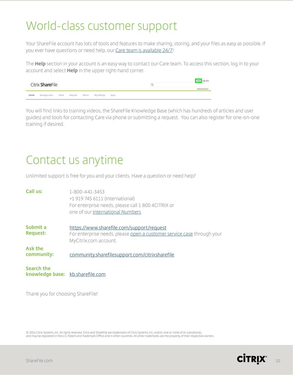 Sharefile outlook plugin disabled dating