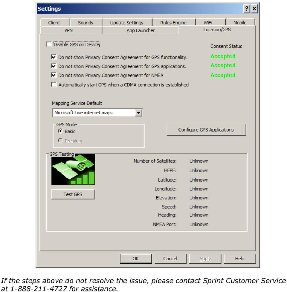 Troubleshooting sprint mobile broadband connection card by novatel.
