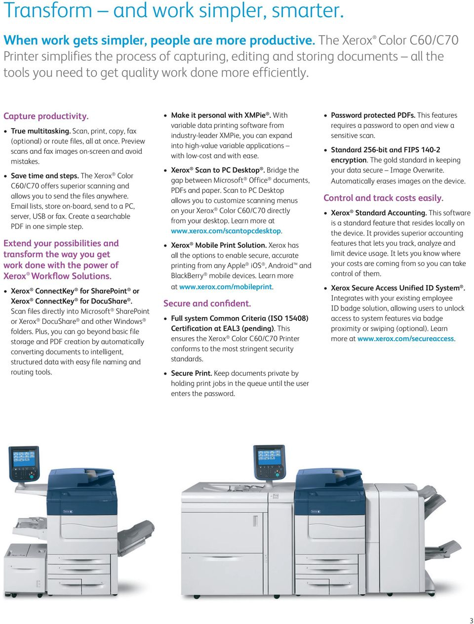 Xerox 4110 Print Server Network Scan Driver for Windows Download