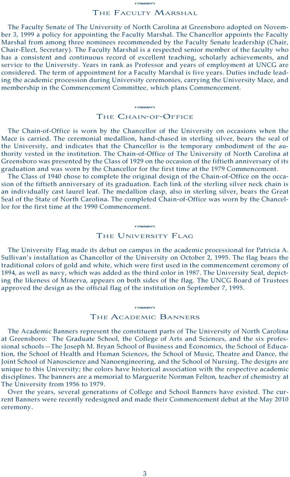 Krista webb resume at uncg top critical essay proofreading for hire for phd