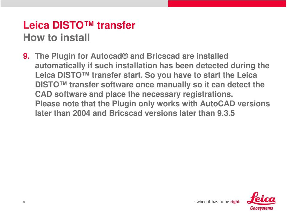How To Install Autocad Plugins