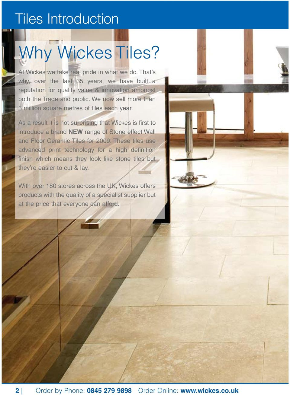 Tiles Flooring A Wide Range Of Tiles Flooring To Suit Every
