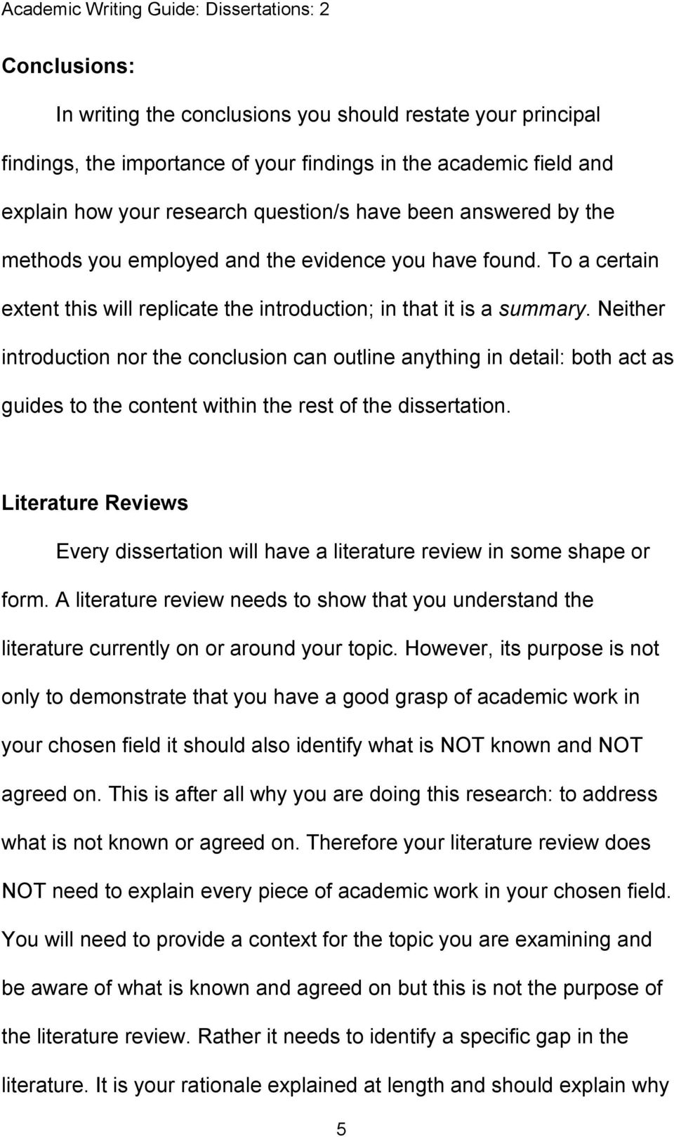 Cheap book review editor for hire gb