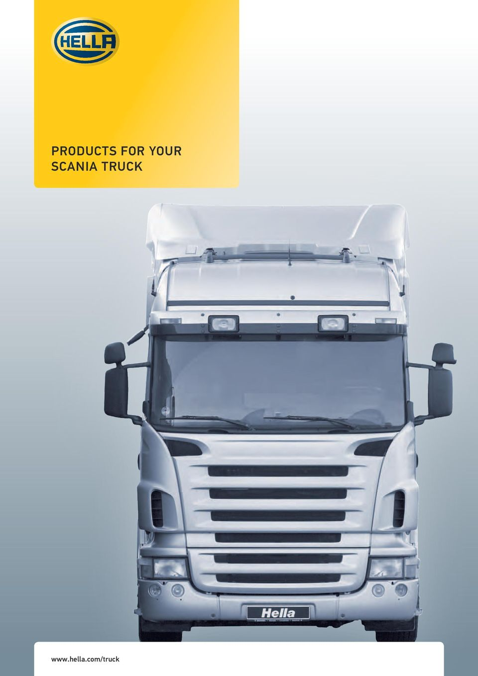 Products For Your Pdf Scania 114 Wiring Diagram 2 Lighting Page 3 31 Starter Generator Flasher Relays Water Pump Wiper Blade Cap Fuel Tank Mirror Glasses Air Conditioning