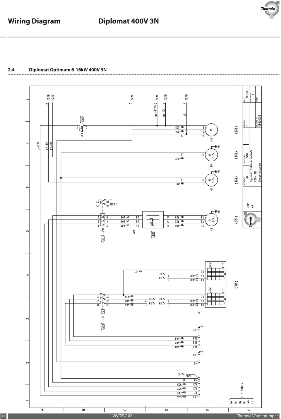 Aaon Wiring Schematics | Wiring Diagram on aaon parts, aaon units, 3 phase electric motor diagrams,