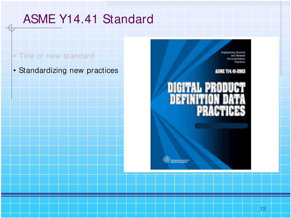 An Overview of ASME Y - PDF