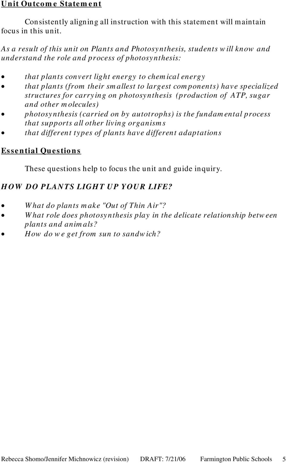 Quiz   Worksheet   Abiotic Factors of an Ecosystem   Study besides Chris Paine 2 Molecular Biology 29 Photosynthesis as well 5 4 Factors Affecting Photosynthesis   Coordinated Science I likewise Photosynthesis Quick Quiz   chlorophyll  limiting factors  equations further Photosynthesis Limiting Factors Data ysis Sheets by David Chalk additionally Photosynthesis Worksheet also Answers   Photosynthesis Worksheet   YouTube together with Photosynthesis Limiting Factors Graphs Worksheet by PeteJago besides  additionally Photosynthesis    ppt video online download as well Limiting factors by Teach Biology   Teaching Resources furthermore  moreover As light intensity increases  what happens to the rate of in addition Worksheets – Thinkie Science GCSE as well  additionally Plants and Photosynthesis   PDF. on limiting factors of photosynthesis worksheet