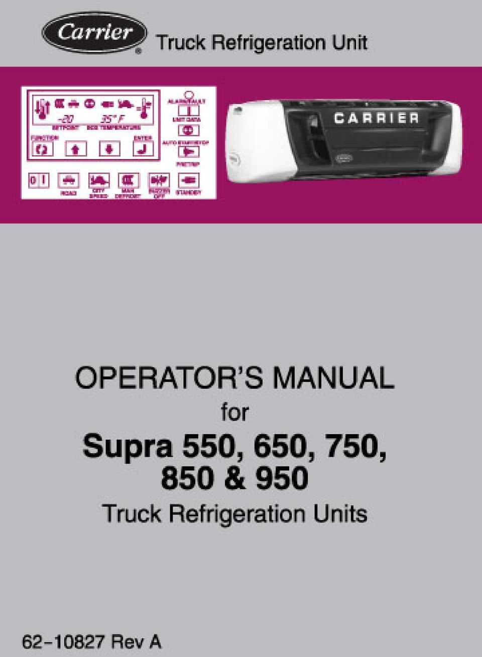 Carrier Xarios 600 Wiring Diagram Free Download Old Diagrams Manual Daily Instruction Guides U2022 For Gas
