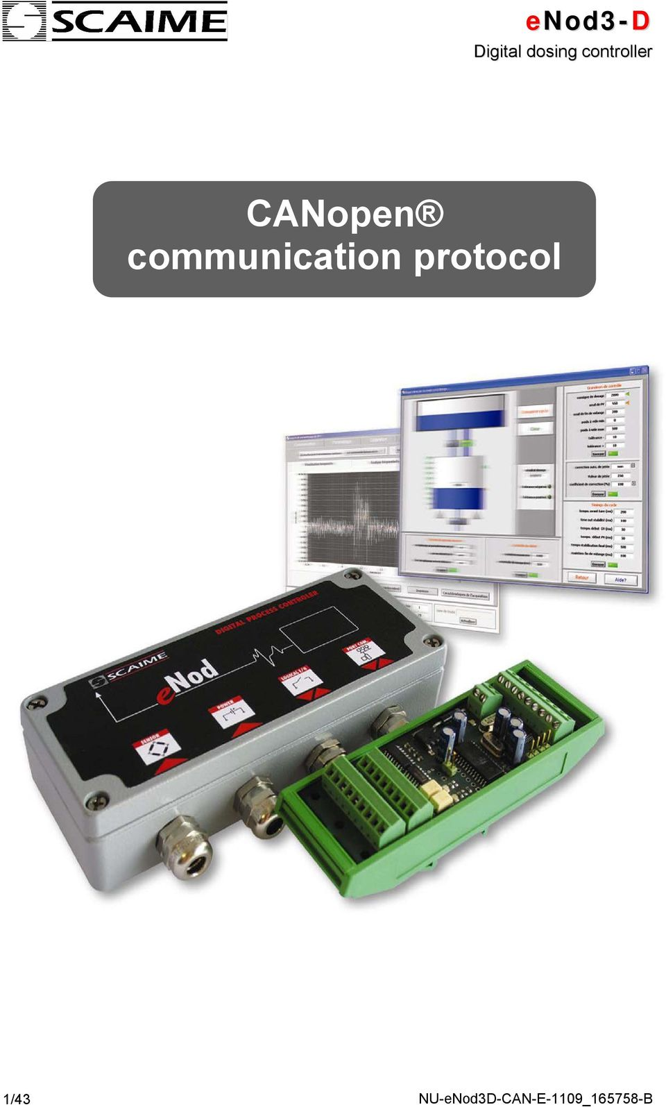 Canopen Communication Protocol Pdf Bs2p Microcontoller And A Gps Receiver Circuit Transcription