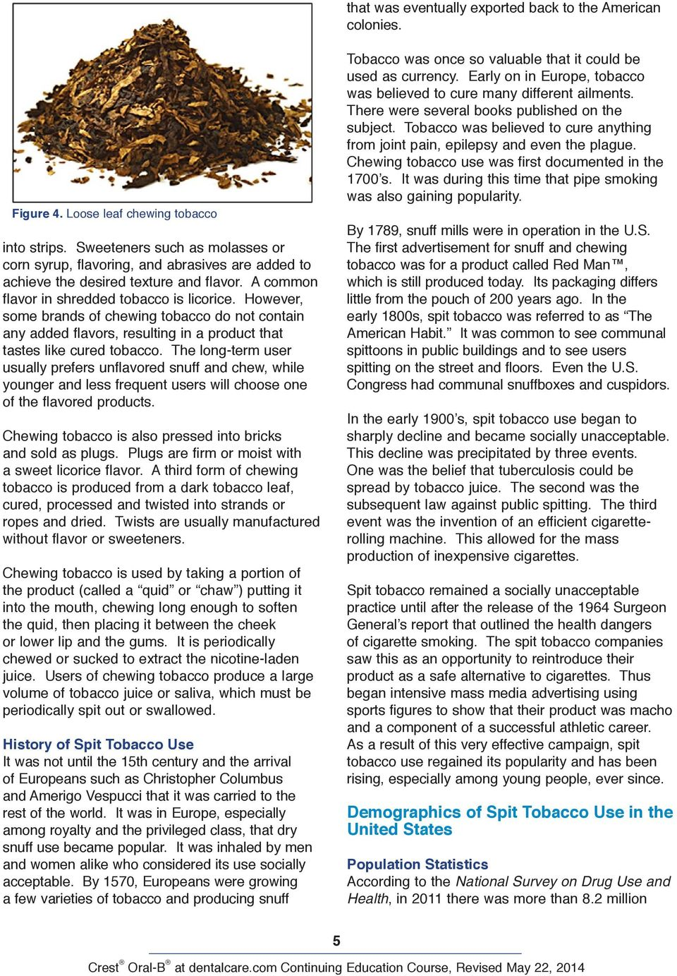 Understanding the Dangers and Health Consequences of Spit