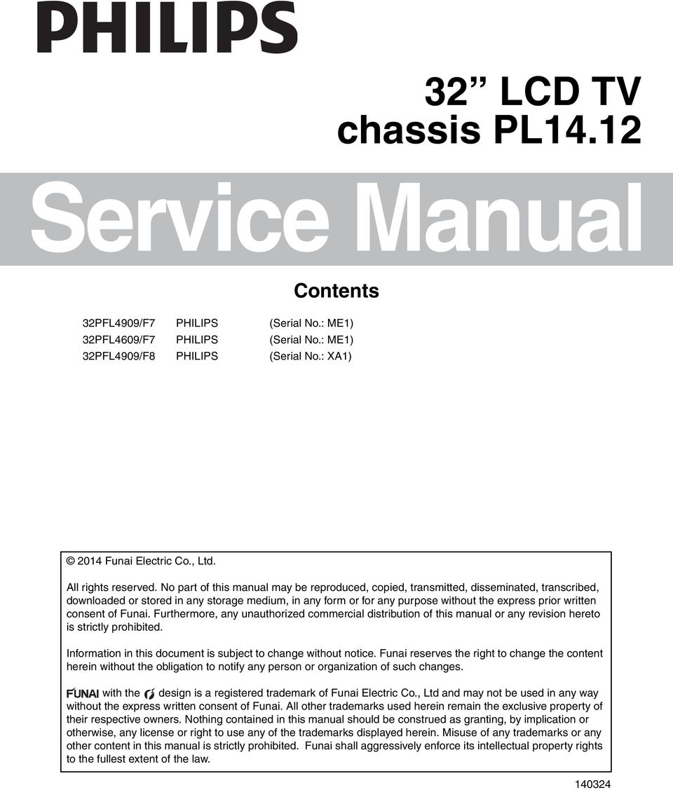 Funai Lf320fx4f Manual Mosin Nagant Parts Diagram Free Download Wiring Diagrams Pictures 2 Array Tv Manuals Rh Zettadata Solutions Tvr 1400 By