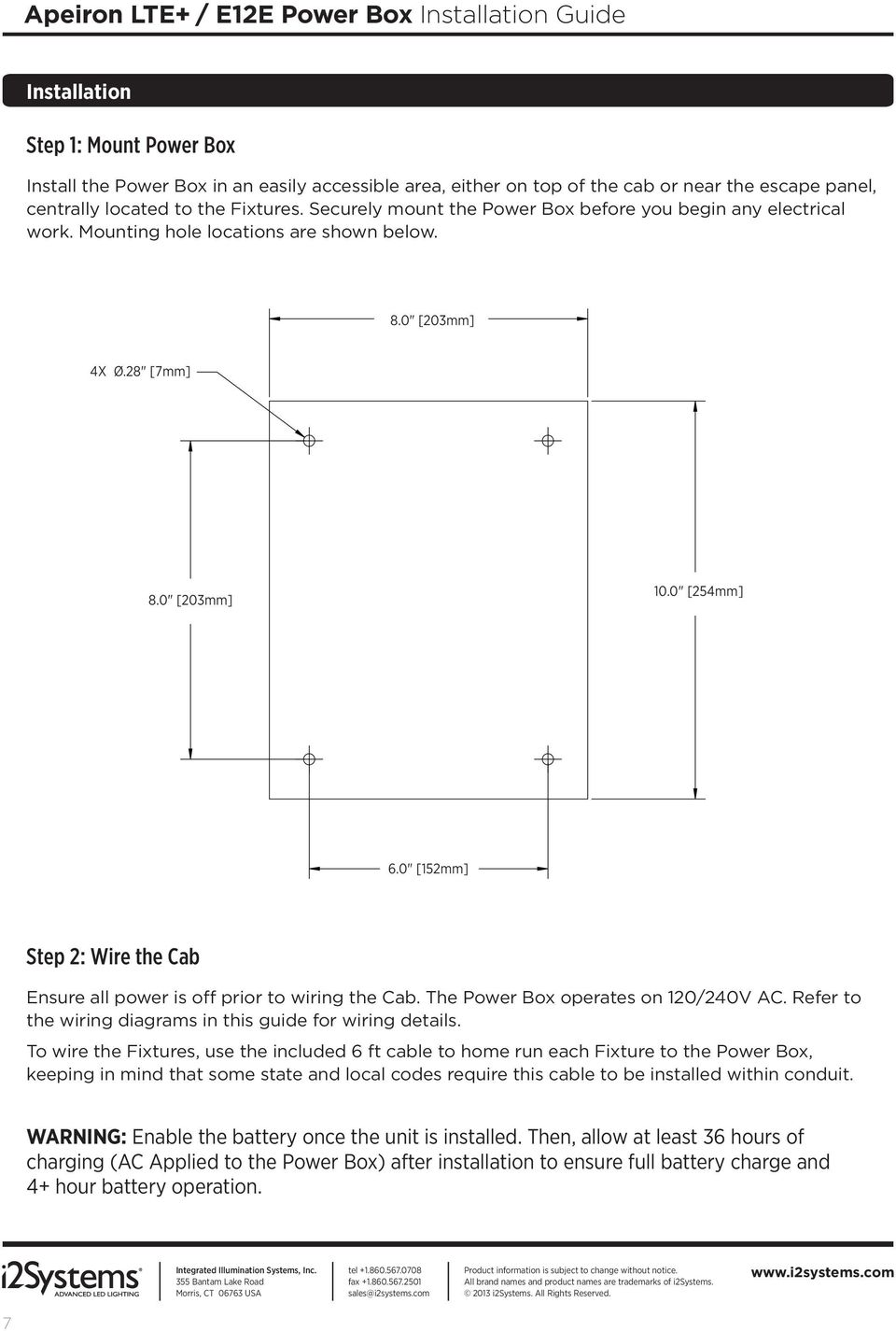 Wiring Diagram Besides Electrical Sub Panel Wiring Diagram On