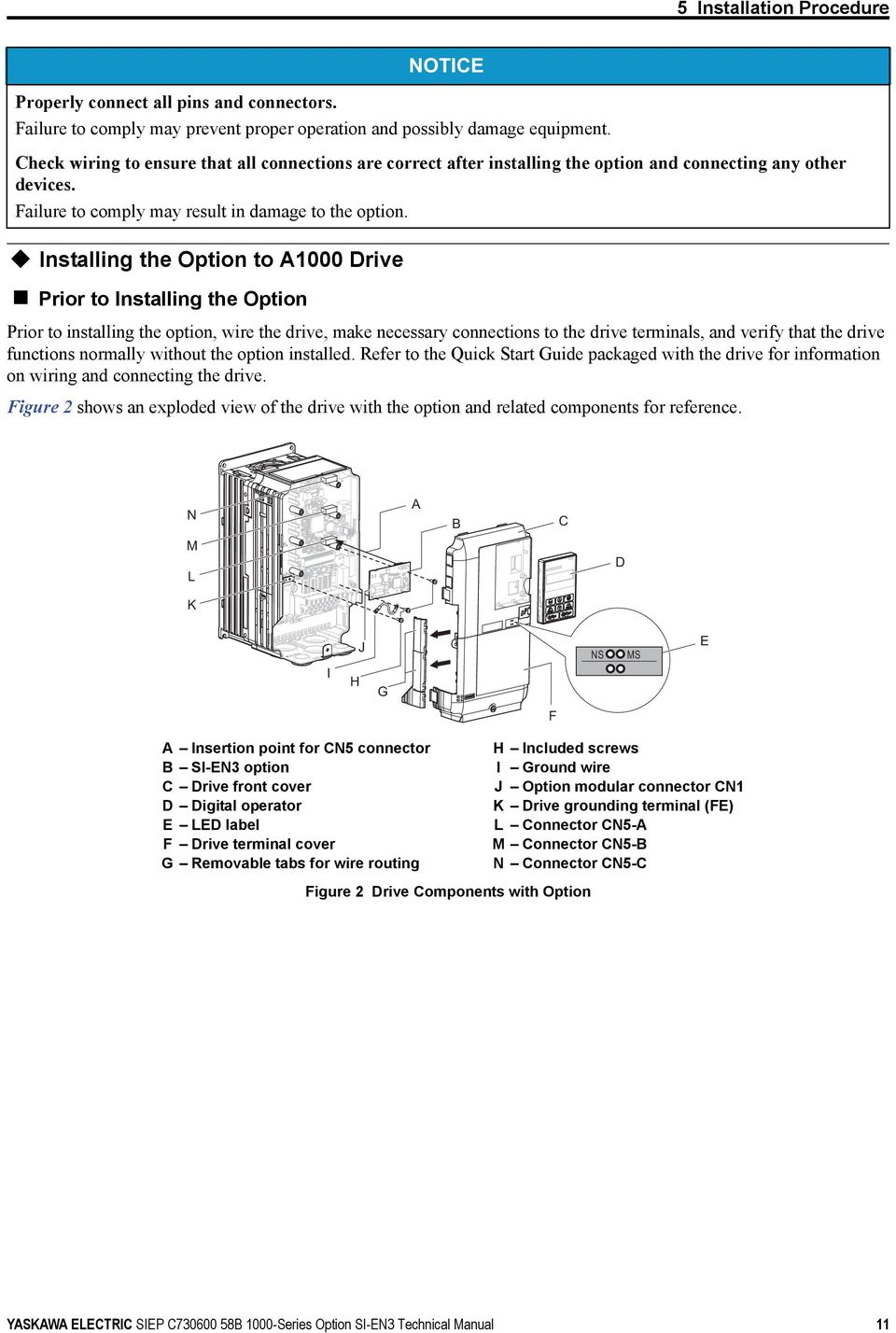 Awe Inspiring Yaskawa Ac Drive 1000 Series Option Ethernet Ip Technical Manual Pdf Wiring Digital Resources Zidurslowmaporg