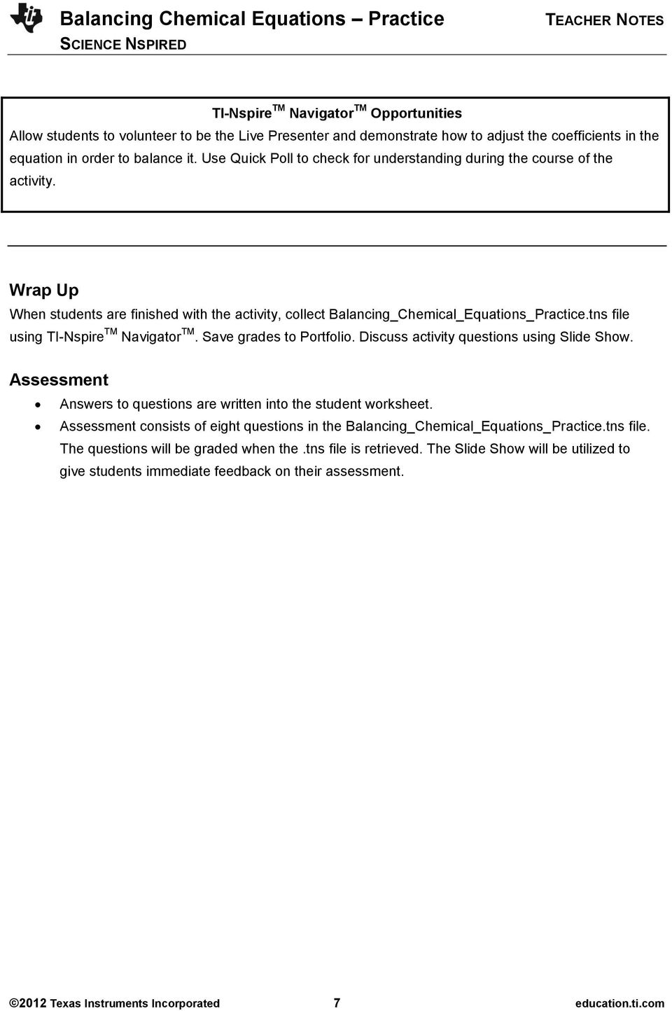 introduction research essay unity