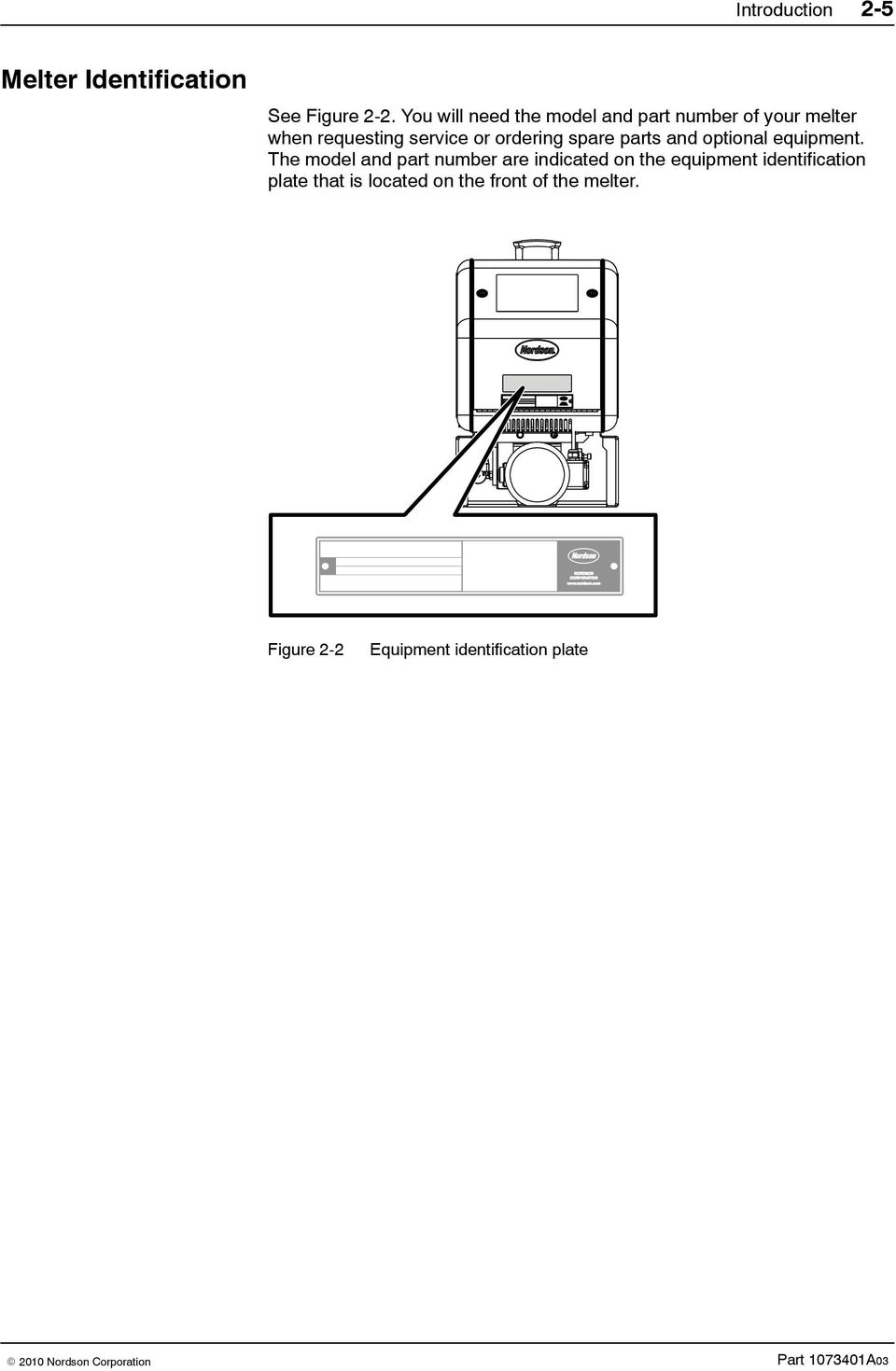 Introduction Section 2 Pdf Drayton Central Heating Programmer Wiring Diagram Ordering Spare Parts And Optional Equipment