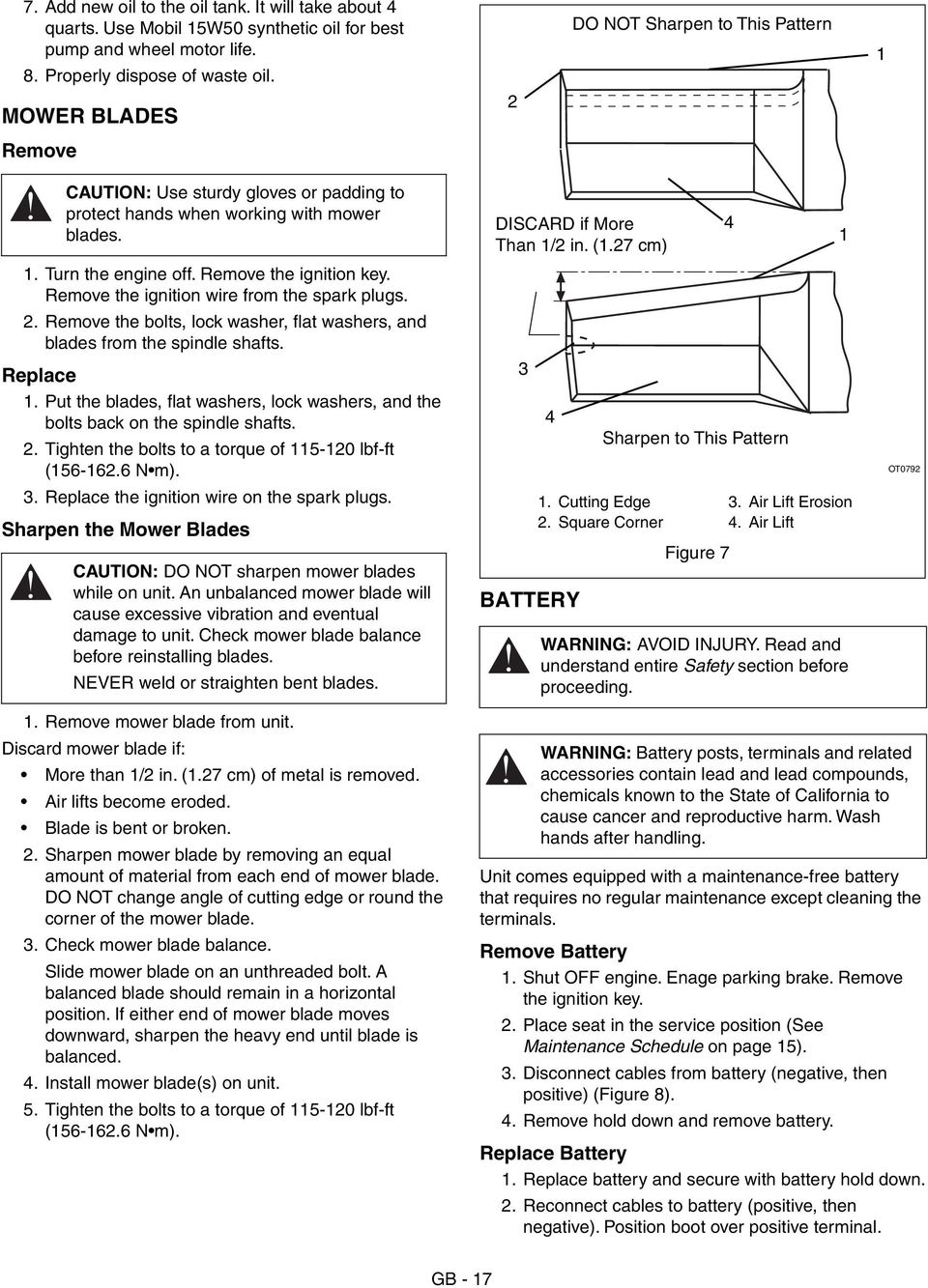 Ariens St724 Snowblower Parts For Snow Blower Wiring Diagram Model And Car Images Ez Info Wire Mower