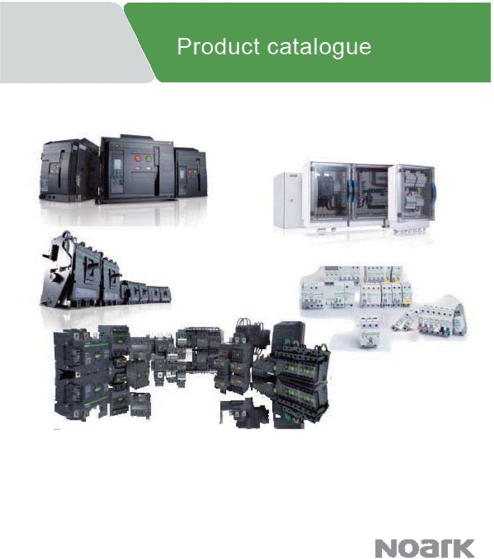 Contents Company Introduction 0104 Distribution Products 0527 Ex9a Circuit Breaker Elcb Unit Using Ic 324 Electronic Projects 2 Series Air 0511 Ex9m Moulded Case 1227