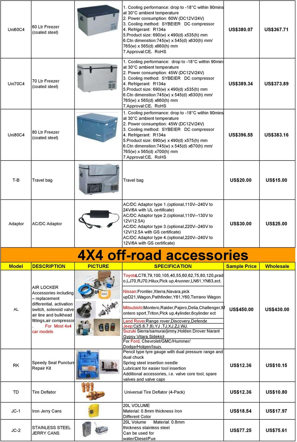 page_16 picture specification pdf
