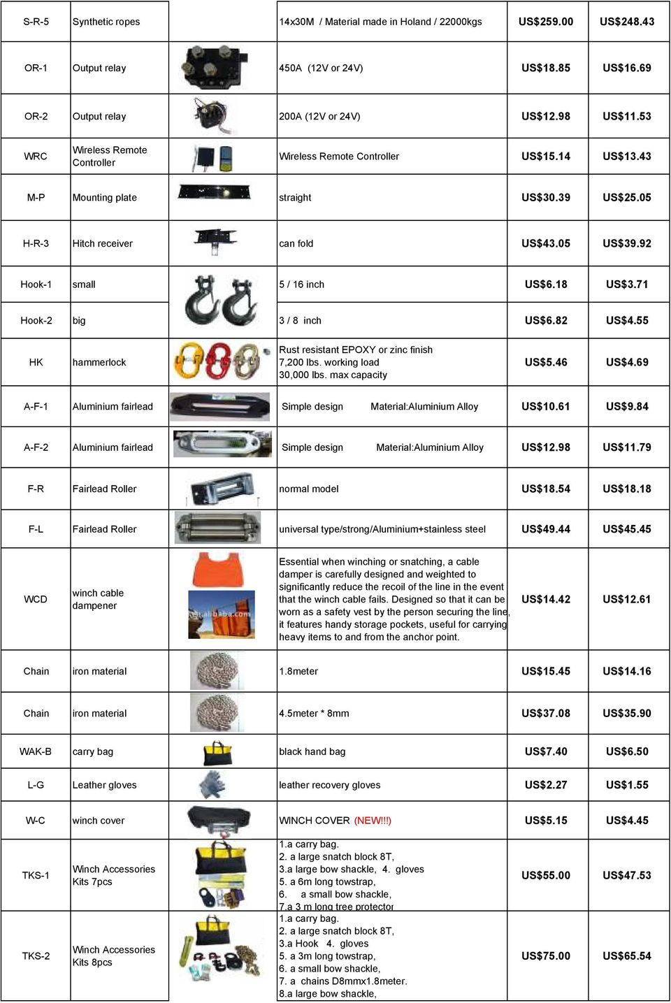 Picture Specification Pdf Generator And Regulator Circuit For 1945 46 Chevrolet Trucks 1 2 Ton 18 Us371 Hook Big 3 8 Inch Us682 Us4 6 Bs9