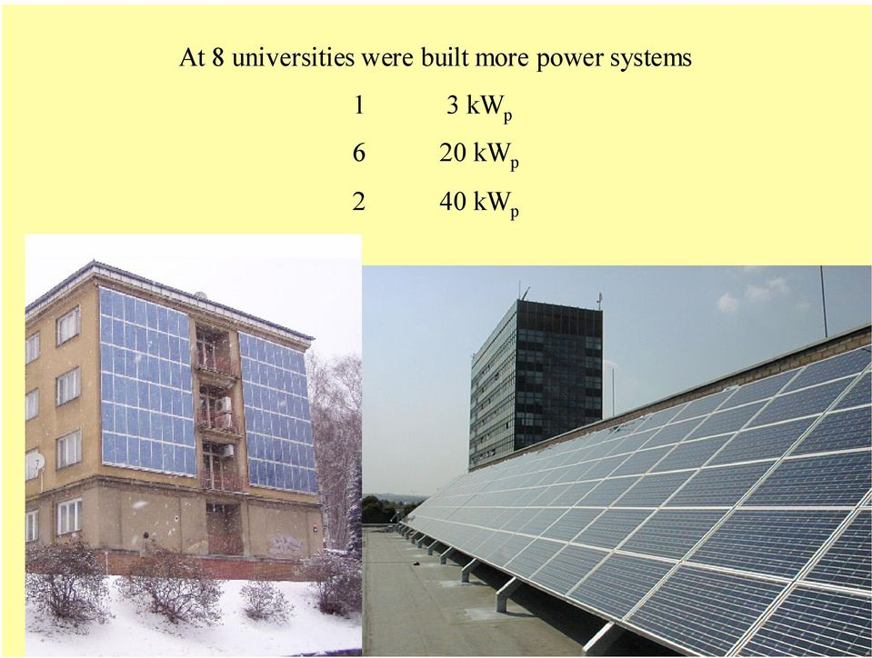 power systems 1 3