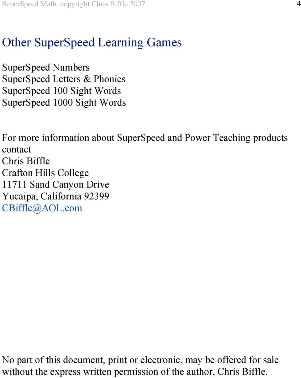 Superspeed Math Addition Subtraction Multiplication Division And The Gnarlies Pdf Free Download [ 1205 x 960 Pixel ]