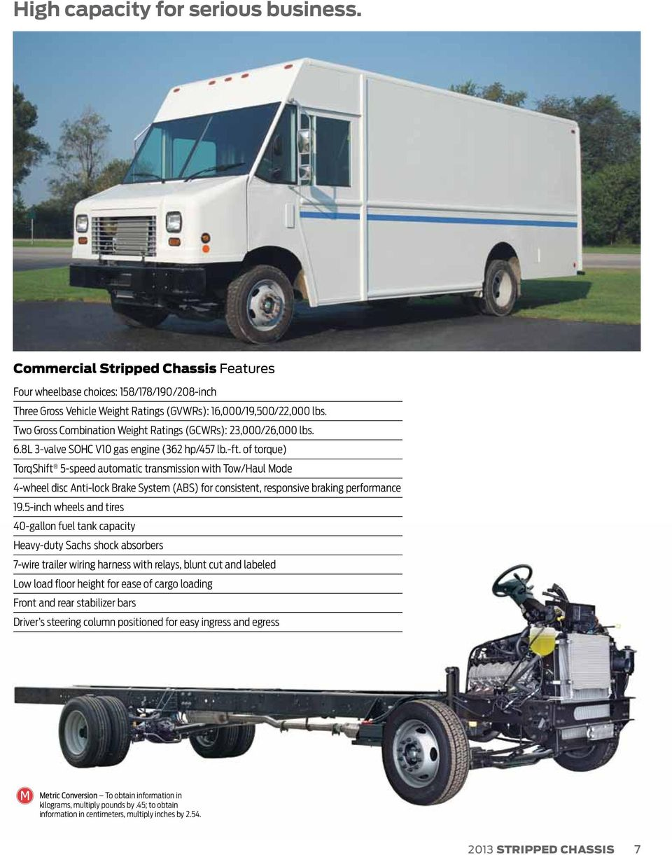 Rv Trailer Towing Guide Pdf Dodge V1 0 Engine Wiring Harness Of Torque Torqshift 5 Speed Automatic Transmission With Tow Haul Mode 4