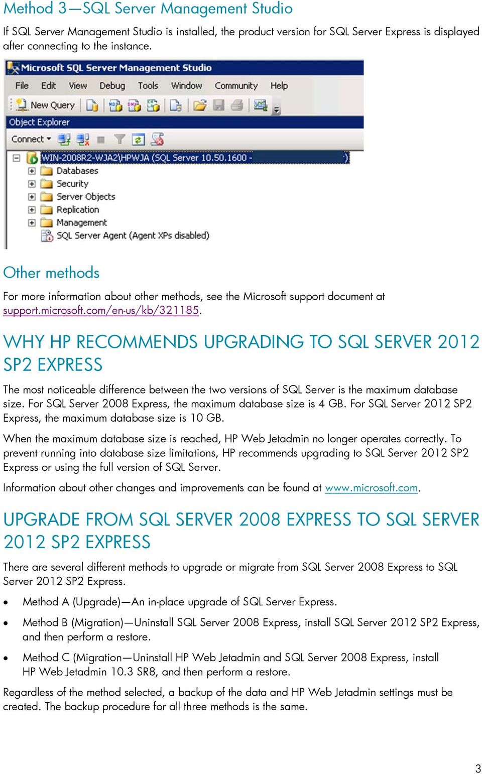 Sql server 2008 how to disable ldf file or limit its size.