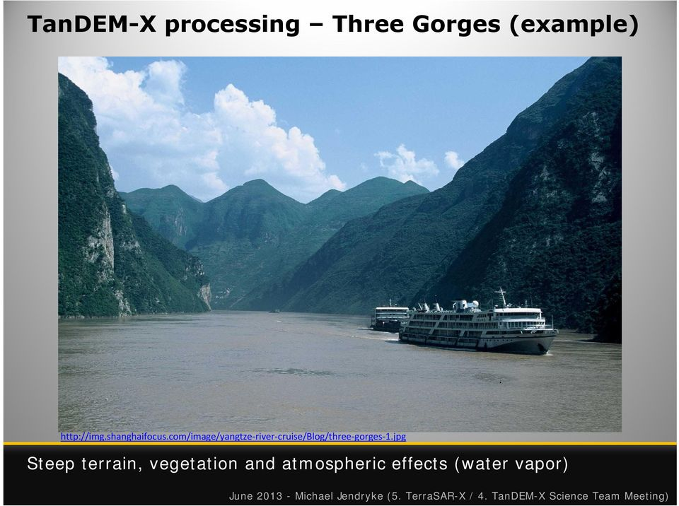 com/image/yangtze river cruise/blog/three