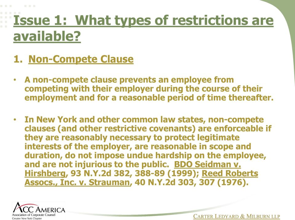 Troubleshooting Employee Non Compete Agreements Pdf
