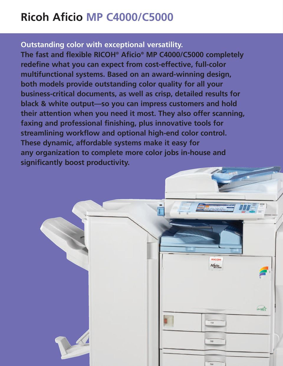 RICOH FAX5510NF FACSIMILE POSTSCRIPT3 WINDOWS 8 DRIVER DOWNLOAD