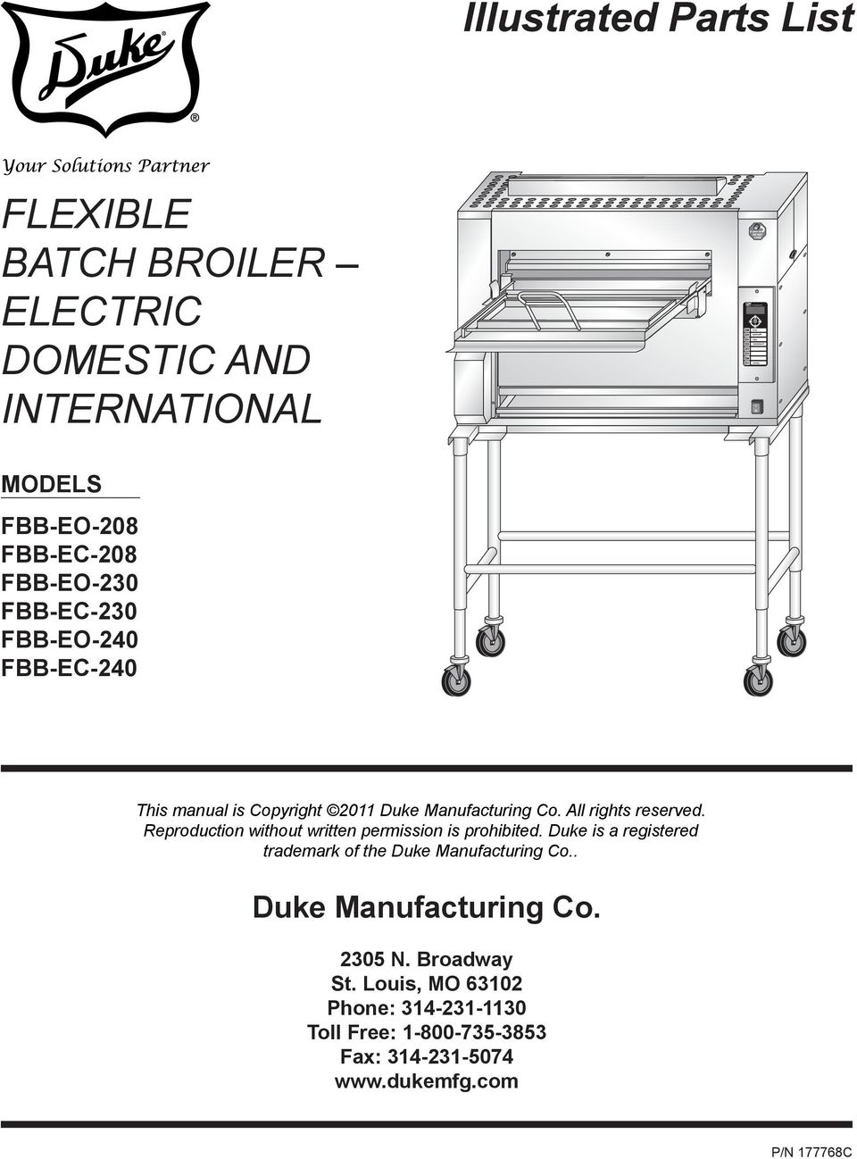 Duke Oven Wiring Diagram Get Free Image About Wiring Diagram
