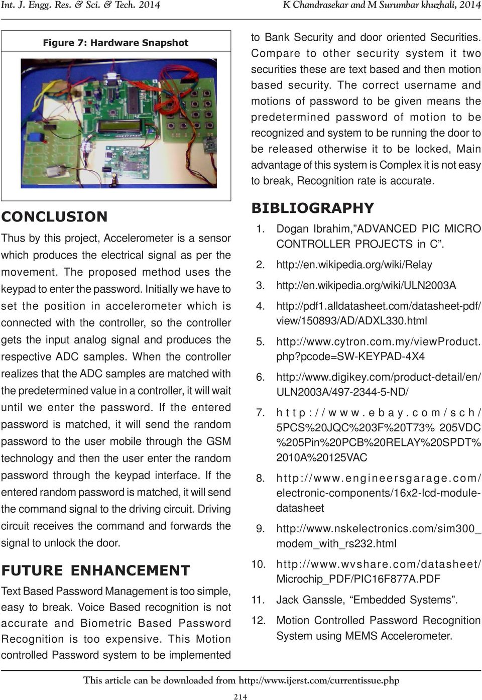 Controller Area Network Projects Dogan Ibrahim Pdf