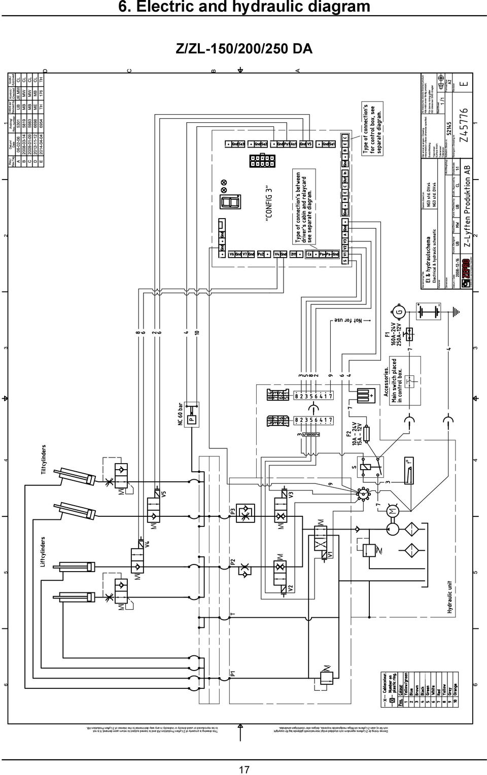Anthony Liftgate Switch Wiring Diagram Trusted Diagrams Maxon 280253 Free Download Power Windows