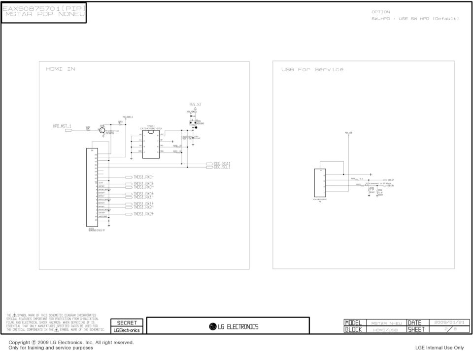 service manual plasma tv model 42pq10r 42pq10r mb caution before LG Cinema 3D TV all right reserved