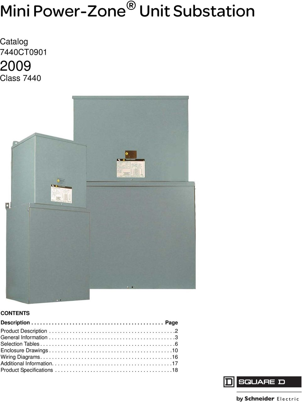 Square D 30 Kva Isolation Transformer Together With On Square D Wiring