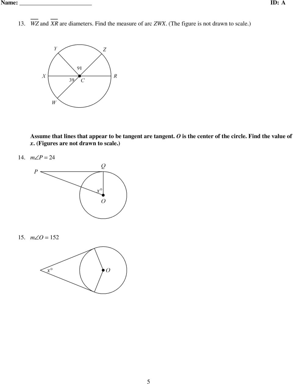 6 1 Circles Review besides 11 Arcs and Chords   Kuta Infinite Geometry Name Arcs and as well Holt Geometry 11 2 Arcs and Chords 11 2 Arcs and Chords Holt as well Blog Archives   Geometry likewise Arcs and Chords   Mrs  Newell's Math besides Grade 11  CIRCLES Worksheets  Answer Keys  – Ateneo High further GEOMETRY B  CIRCLE TEST PRACTICE   PDF in addition Chords And Arcs Worksheet The best worksheets image collection together with Chords in Circles   CK 12 Foundation likewise Tangent arcs chords geometry homework help   Buy essay university further 10 3 Arcs and Chords 2017 ink notebook additionally Inscribed Angle  Definition  Theorem     Video   Lesson furthermore Angles in Circles using Secants  Tangents  and Chords Partner moreover 11 Arcs and Chords   Kuta additionally Arc length and Area of Sector Worksheets besides GEOMETRY. on arcs and chords worksheet answers