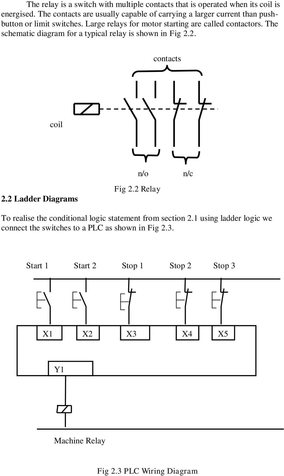 PLC Programming for Industrial Automation. Kevin Collins - PDF on
