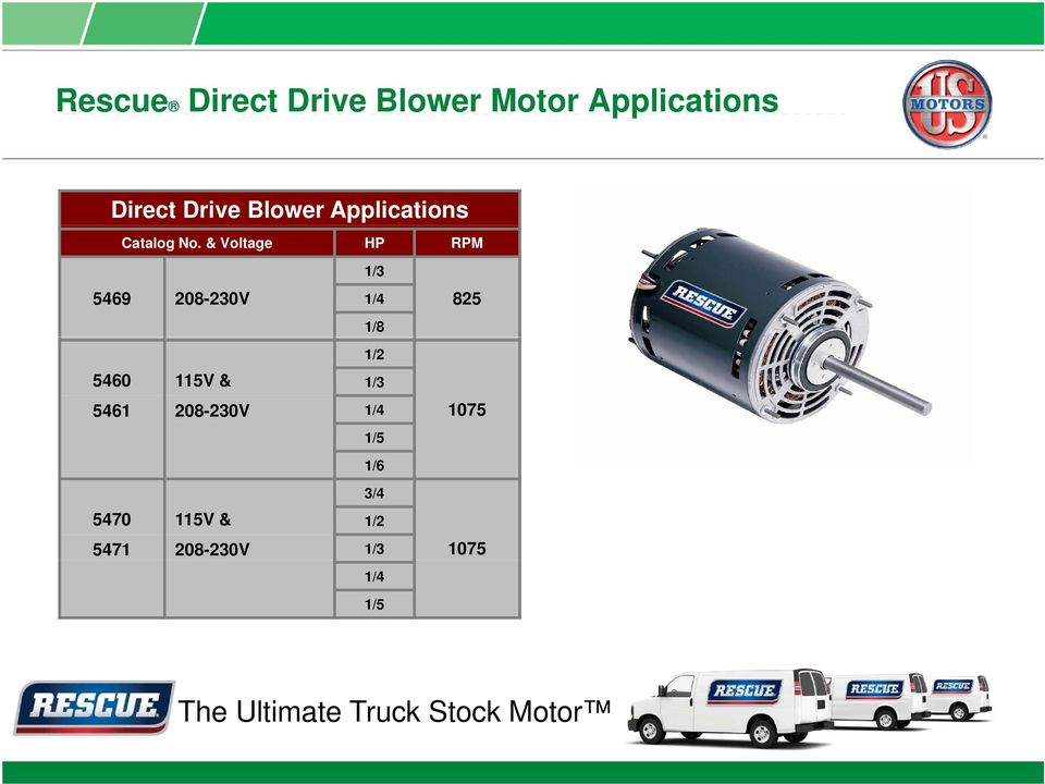 Rescue Blower Motor Wiring Diagram | Wiring DiagramWiring Diagram - AutoScout24