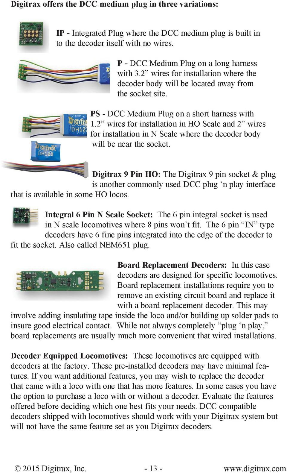 Dcc Wiring Diagrams Additionally N Scale Model Railroad Foam On Dcc