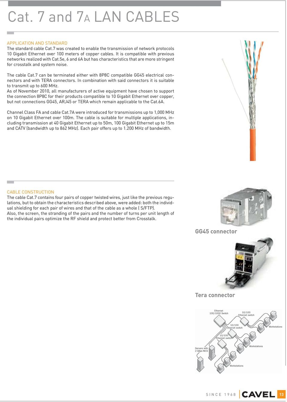 Wiring Diagram In Addition 568b Ether Wiring Standard Besides Cat 5