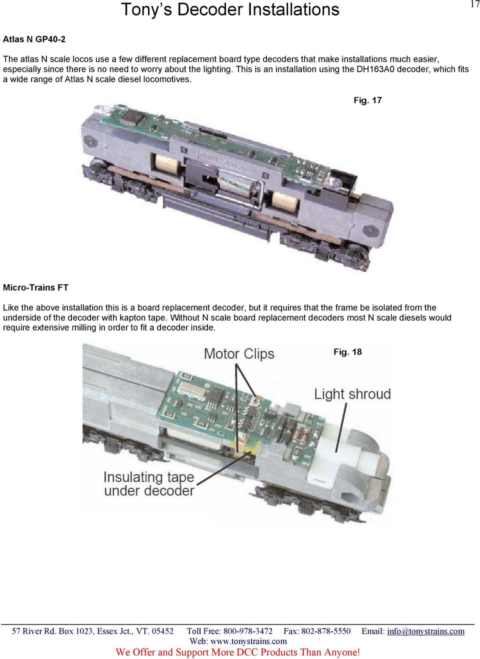 Proto 2000 Gp38 2 Wiring Diagram. . Wiring Diagram on