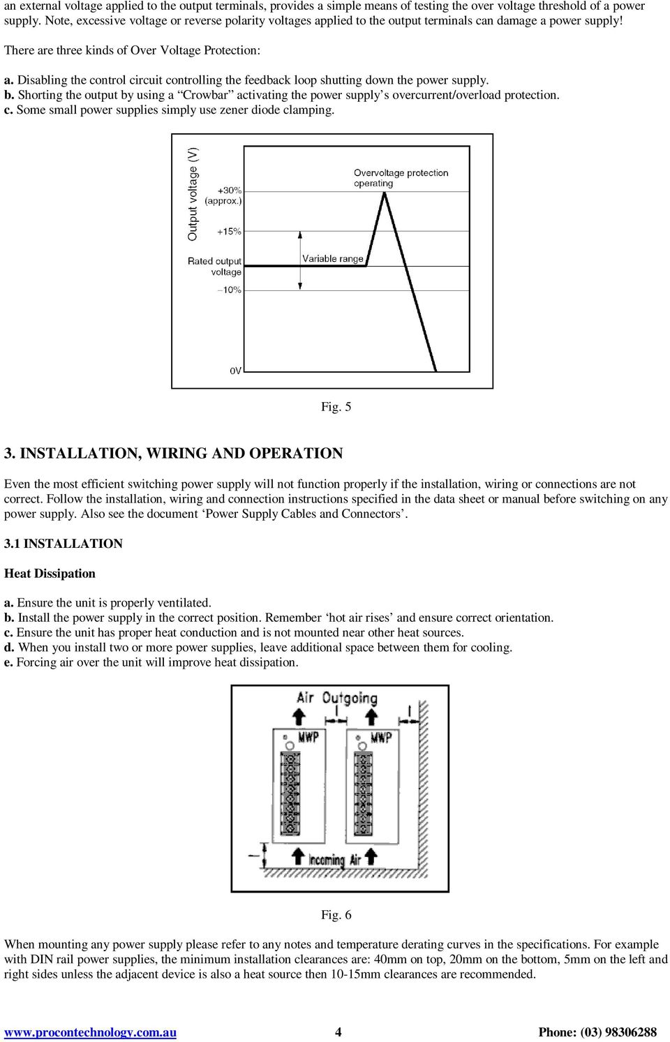 Mean Well Sps User Manual Pdf More Circuit About Simple Power Supply Disabling The Control Controlling Feedback Loop Shutting Down B