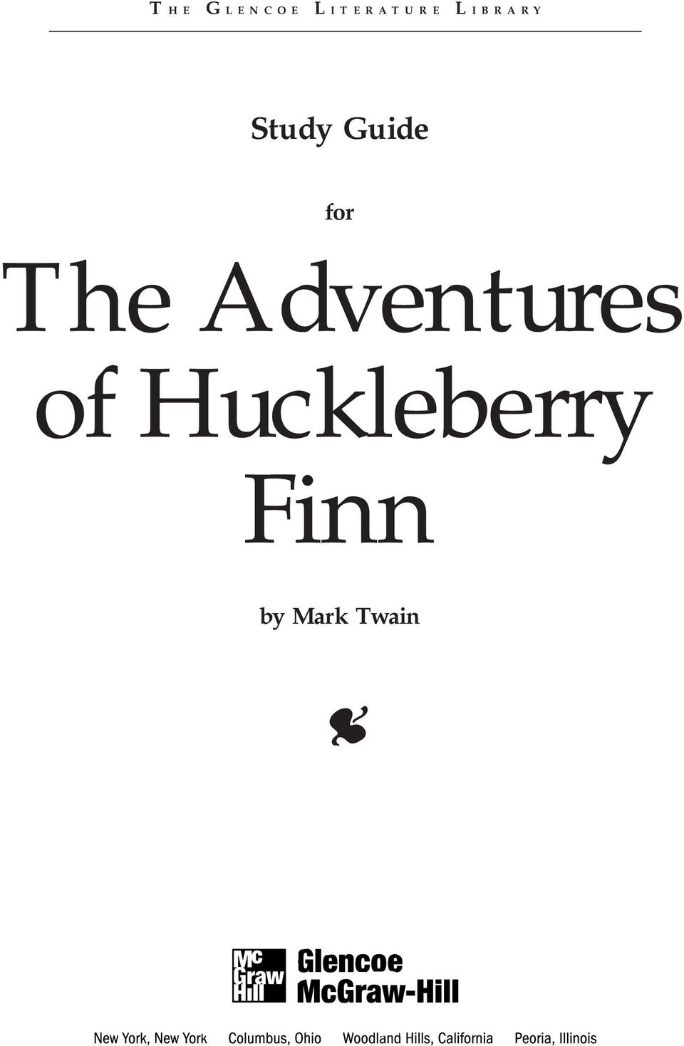 The Adventures of